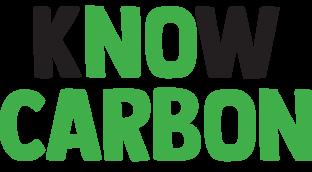 KnowCarbon